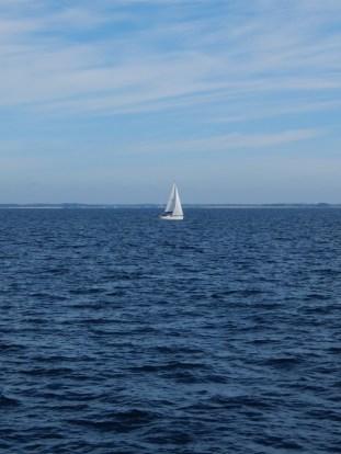 Vers Belle Île en Mer (22)