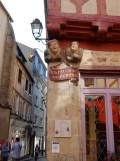 1. Vieille ville de Vannes (16)