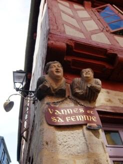 1. Vieille ville de Vannes (26)