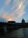 12. Du Grand Palais à Paris Plages (11)