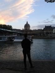 12. Du Grand Palais à Paris Plages (8)