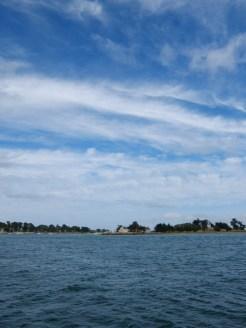2. vers l'île d'Arz et retour (182)