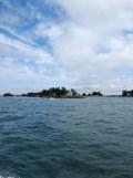 2. vers l'île d'Arz et retour (184)