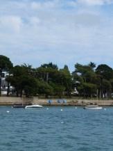 2. vers l'île d'Arz et retour (188)