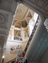 Hôtel de Ville avec guide conférencier ! (110)