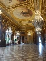 Hôtel de Ville avec guide conférencier ! (7)
