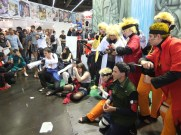 Japan Expo (11)
