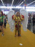 Japan Expo (14)