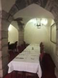 La table des gourmets (11)