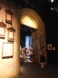 L'exposition Harry Potter (114)