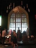 L'exposition Harry Potter (123)