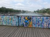 Love-locks bridge (16)