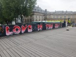 Love-locks bridge (21)