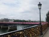 Love-locks bridge (3)