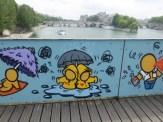 Love-locks bridge (42)