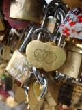 Love-locks bridge (79)