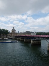 Love-locks bridge (82)