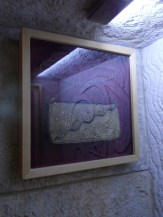 1.Casa de Sefarad (15)