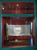 1.Casa de Sefarad (32)