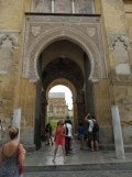 1.Catédral de Córdoba (3)