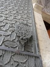 1.Catédral de Córdoba (5)