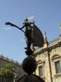 1.Catédral de Sevilla (14)