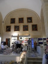 1.Catédral de Sevilla (18)
