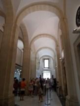 1.Catédral de Sevilla (19)