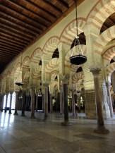 2.Catédral de Córdoba (10)