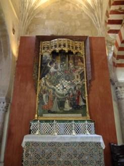 2.Catédral de Córdoba (137)