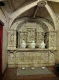 2.Catédral de Córdoba (145)