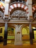 2.Catédral de Córdoba (146)