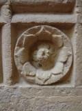 2.Catédral de Córdoba (158)