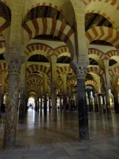 2.Catédral de Córdoba (17)