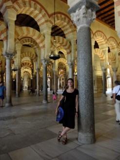 2.Catédral de Córdoba (3)