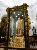 2.Catédral de Córdoba (43)