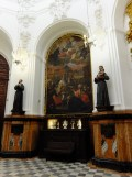 2.Catédral de Córdoba (44)