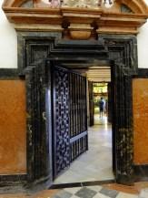 2.Catédral de Córdoba (47)