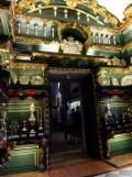 2.Catédral de Córdoba (52)