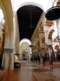 2.Catédral de Córdoba (70)