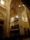 2.Catédral de Córdoba (81)