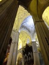 2.Catédral de Sevilla (17)