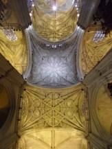2.Catédral de Sevilla (5)