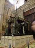 2.Catédral de Sevilla (9)
