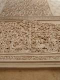 2. Sinagoga (15)