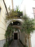 2. Sinagoga (30)