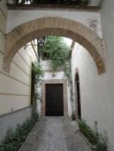 2. Sinagoga (32)