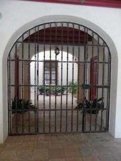 2. Sinagoga (44)