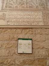 2. Sinagoga (6)