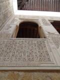 2. Sinagoga (8)